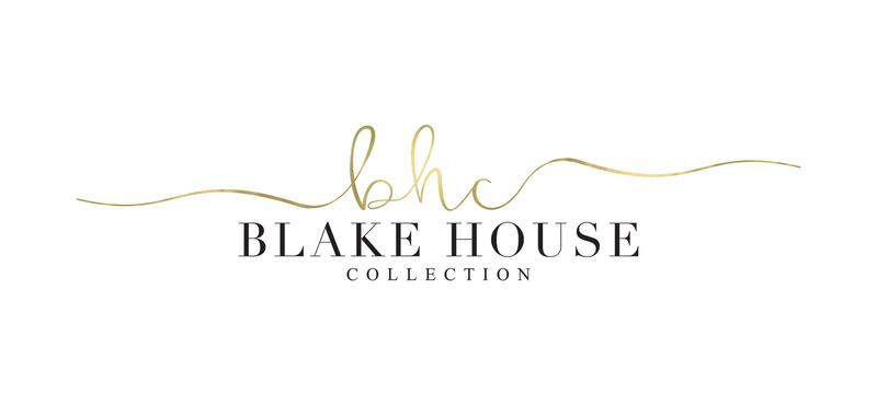 Girl Boss: Blake House Collection