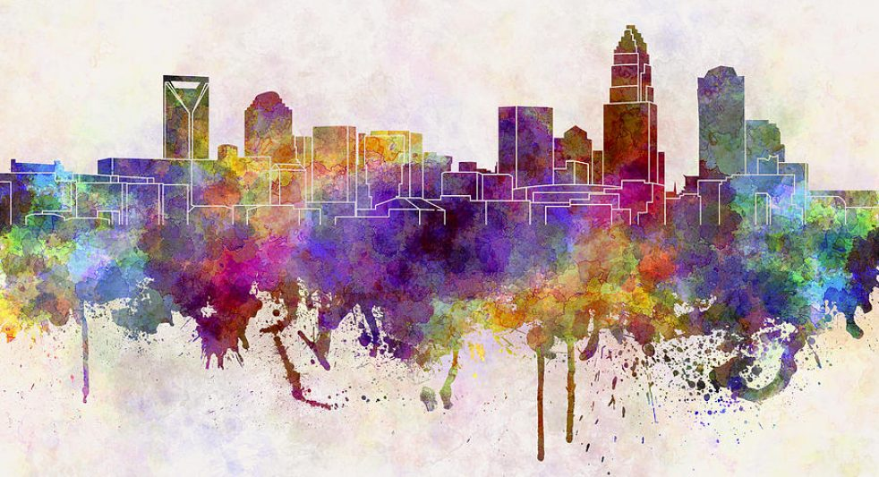 cropped-charlotte-skyline-in-watercolor-background-pablo-romero.jpg